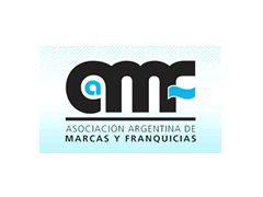 Argentina Franchise Association